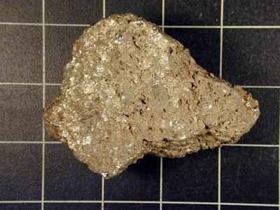 Silicon Sulfide
