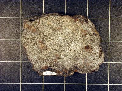 10 G Characteristics Of Metamorphic Rocks
